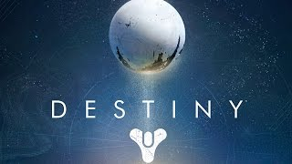 DESTINY - Official Live Action Trailer [HD] - YouTube