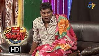 Video Chammak Chandra Performance | Extra Jabardasth |21st October 2016  | ETV  Telugu MP3, 3GP, MP4, WEBM, AVI, FLV Januari 2019