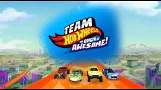 Nonton Team Hot Wheels Fan Made Music Video Film Subtitle Indonesia Streaming Movie Download