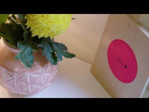 Super Amart Girl's Bedroom Makeover | The Home Team S3 E41