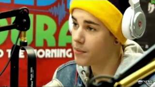 Download Lagu Justin Bieber Addresses Baby Rumor in New Interview Mp3