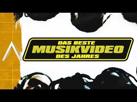 Das beste Musikvideo 2018!