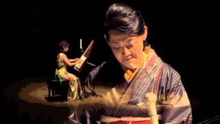 東日本大震災 ヘルマンハープ・チャリティーコンサート《スザニ》