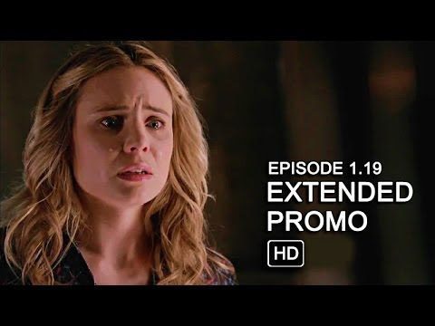 The Originals 1.19 (Preview)