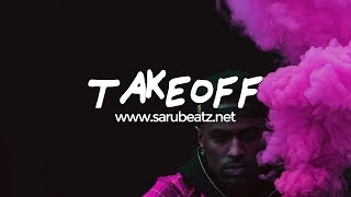 "Big Sean x Drake Type Beat Instrumental ""Takeoff"" by SaruBeatz💰 Purchase Link  Instant Delivery : http://myfla.sh/7nok6➕ Subscribe : http://bit.ly/SaruBeatzSub💻 Website : http://sarubeatz.net (free non-profit download)---------------------------------------------📩 email: info@sarubeatz.net ► Connect with me and stay updated!▷ http://www.facebook.com/SaruBeatz▷ http://instagram.com/SaruBeatz▷ http://soundcloud.com/SaruBeatz▷ http://twitter.com/SaruBeatz"