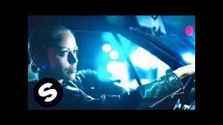 Thumbnail for DVBBS ft. Dante Leon — Angel (Official Video)