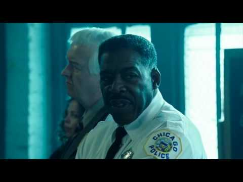 APB (FOX) - OFFICIAL TRAILER