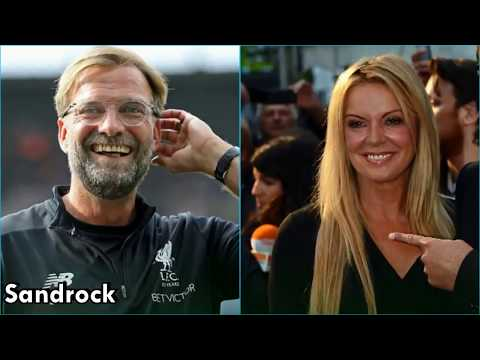 Liverpool F C  Players Hottest Wives And Girlfriends WAGs