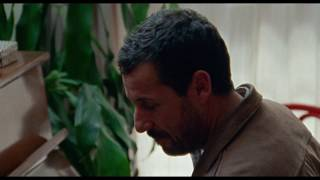 Nonton THE MEYEROWITZ STORIES (NEW AND SELECTED) trailer | BFI London Film Festival 2017 Film Subtitle Indonesia Streaming Movie Download