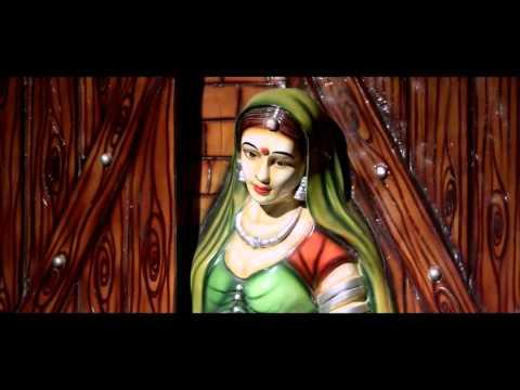 Marappachi Movie Trailer HD