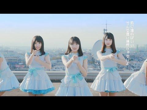 , title : '【公式】未来stage / performance idol league☆未来stage'