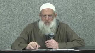 تفسير القرآن العظيم 15
