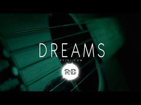 "[FREE] Lil Peep Type Beat ""Dreams"" (Acoustic Guitar Alternative Rock/Rap Trap Instrumental 2019)"