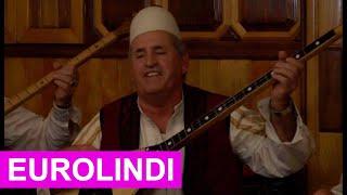 Gëzuar Me Folklor 2013 (Eurolindi&ETC)