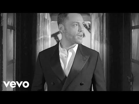 Tekst piosenki Tiziano Ferro - No Escaparé Nunca Más po polsku