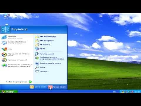 Quitar la contraseña de Windows 7, Vista y XP [TUTORIAL]