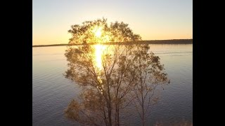 Emerald Australia  city photos : Emerald Central Highlands Australia - DJI f550 Drone Aerial Video H3-3D & GoPro