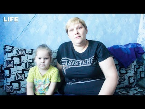Питбуль без намордника покалечил ребенка: силовики пинают