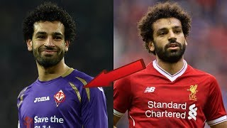 Video 10 Things You Probably Didn't Know About Mohamed Salah MP3, 3GP, MP4, WEBM, AVI, FLV Februari 2018