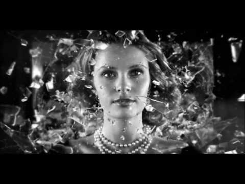 Tekst piosenki Czila i Tara - Korespondencja Maniakalna po polsku