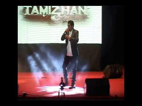 hip hop tamilan - Hip Hop Tamizhan International Live.