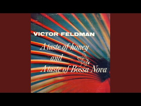 Victor Feldman – Anna