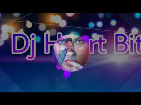 Made In India By Dj Heart Bittu Desi Edm Mix 2018