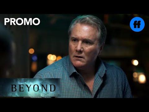 Beyond 1.06 Preview