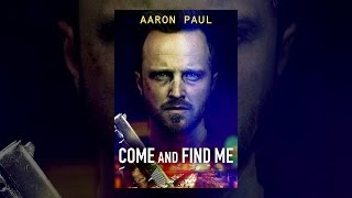 Nonton Come and Find Me Film Subtitle Indonesia Streaming Movie Download