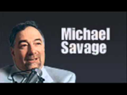 U K Conservative Party Government Continues Ban on Michael Savage Aired on July 12, 2010
