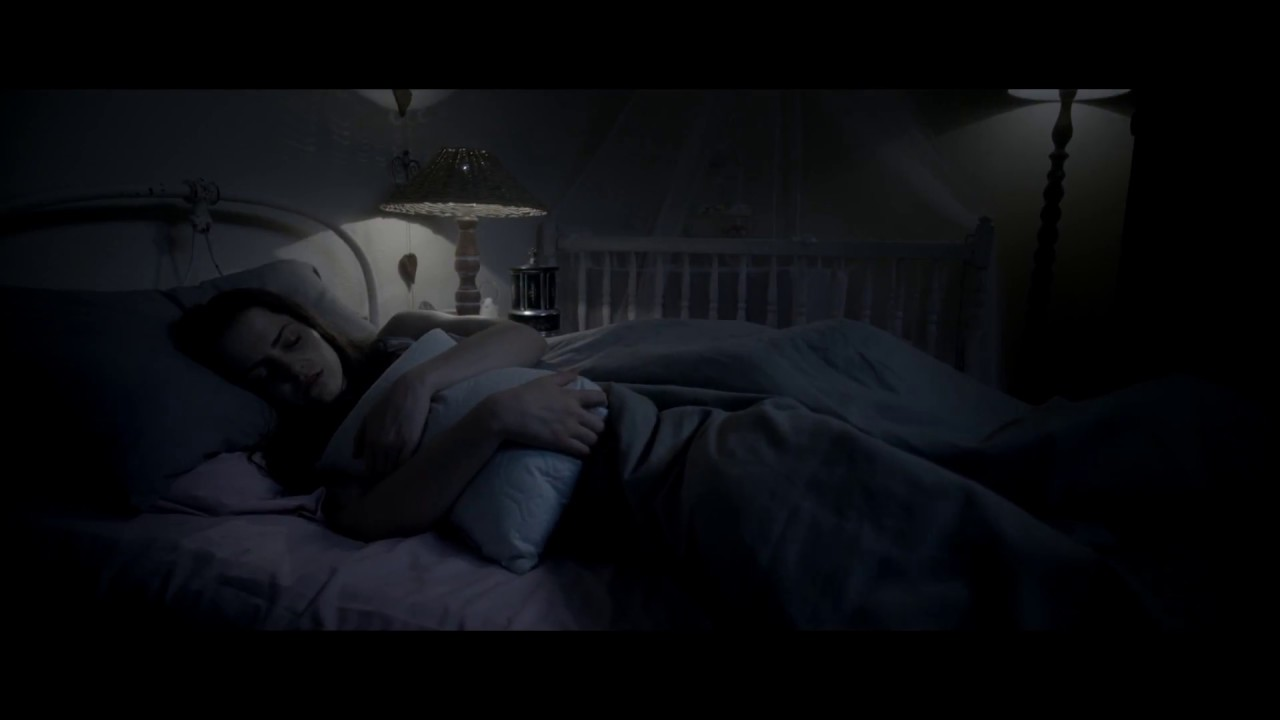 Exclusive Lullaby Clip