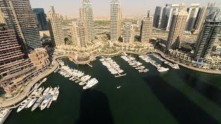 Iris Blue is located in an absolute waterfront position next to the Grosvenor House Hotel at the northern end of the prestigious Dubai Marina. Overlooking the broadest stretch of water within the Marina, Iris Blue features uninterrupted views over the Marina berths, the northern Marina channel, Jumeirah Beach and The Palm Jumeirah.The Iris Blue is a 33 story residential tower comprises 2, 3 and 4 bedroom apartments over the upper 28 floors, atop a podium with 4 levels of car parking and Ground Floor restaurants. The 5th floor podium offers panoramic views of the pool deck, a huge swimming pool suitable for laps, Barbeques and private dining areas and recreation facilities including spas, sauna and gymnasium. The building features 4 floors of car parking, atop the very popular restaurant promenade hugging the Marina foreshore. Iris Blue was developed by Sheth and handed over to owners in early 2010.Each apartment has:• Solid front doors, semi solid interior doors• Double glazed windows with terraces for each living room• Balcony and walk-in closets in the master bedroom• Kitchen appliances, double sink, ceramic floor tiles and splash backs• Granite bath tops, glass shower enclosures, natural stone tile finishes and themesA number of apartments on the fifth floor (community facility floor) have their own outdoor terraces that lead out onto the landscaped areas.Each floor is serviced by three elevators.Facilities and Amenities:1. Automated lighting in common areas2. Lap Pool3. Childrens Pool4. Landscaped Gardens5. Onsite Security6. Lifts/Elevators7. Security Cameras8. Underground Carpark9. BBQ Facilities10. Roof Deck11. Entertainment Room12. Balcony or Deck13. Equipped Kitchen14. Retail Shops in Building15. Childrens Outdoor Play Equipment16. Games Room17. Sauna18. Spa19. Gymnasium20. Swimming Poolhttps://www.providentestate.com/