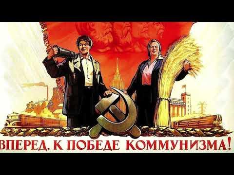 Как проводили досуг в советскую эпоху – лекция историка и экскурсовода Парка Горького Артема Голбина