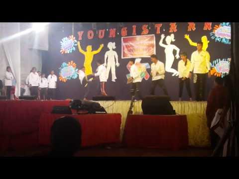 Video gurukul annual day 2015 download in MP3, 3GP, MP4, WEBM, AVI, FLV January 2017