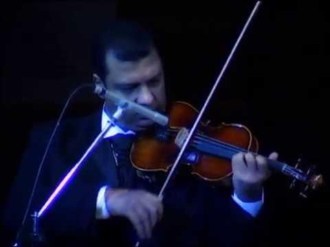 موسيقى الليل و آخره  - الموسيقار ياسر عبد الرحمن | Yasser Abdelrahman - the end of night