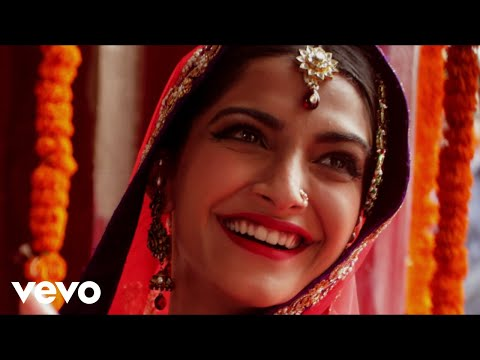 Piya Milenge Songs mp3 download and Lyrics