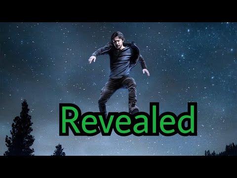 The 100 Season 5 Episodes 7 & 8 Titles & synopsis' Revealed