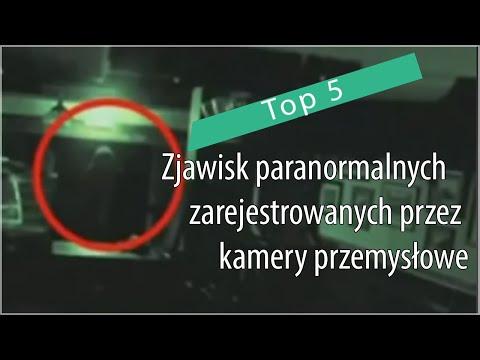 top-5-zjawisk-paranormalnych-zarejestrowanych-przez-kamery-przemyslowe