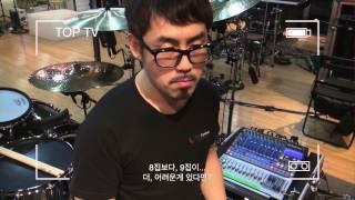 Video TOP TV 2탄 - 최현진 편 MP3, 3GP, MP4, WEBM, AVI, FLV Juni 2018