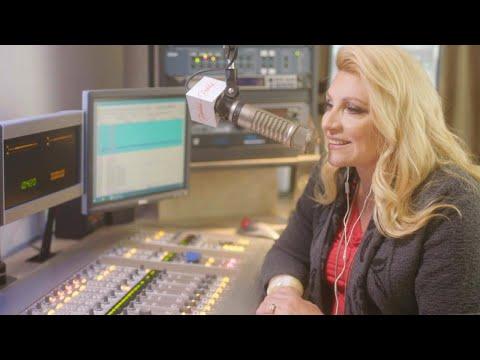 Radio Host Delilah Reveals Heartbreak of Losing Son to Suicide