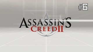 This stream was recorded on July 19th, 2017** Check out the Assassin's Creed series playlist here:...