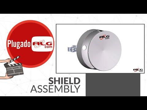 Shield Assembly