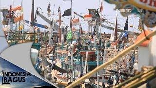 Video Indonesia Bagus - Situbondo Jawa Timur MP3, 3GP, MP4, WEBM, AVI, FLV Juni 2019