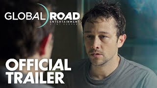 SNOWDEN - Official Trailer - YouTube
