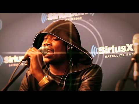 Meek Mill Freestyle [Self Made 3 Album Special] On Hip Hop Nation