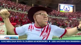 Azam TV – Manara ni bingwa wa burudani kuliko Simba na Yanga
