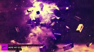 Nonton Hard Rock Sofa & Swanky Tunes - Here We Go (Original) Film Subtitle Indonesia Streaming Movie Download