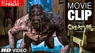 Nonton The Wild Ferocious Roaring | CREATURE Movie Clips | Filmy Friday | T-Series Film Subtitle Indonesia Streaming Movie Download