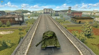 Tanki Online - LV - Latvija #55 - Road To 2k kills !!! http://www.donationalerts.ru/r/renars12 Nick : NOOB_u3_aga_12 Nick ...