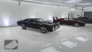 Nonton Fast   Furious Custom 10 Car Garage Tour  Gta 5 Online  Film Subtitle Indonesia Streaming Movie Download